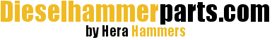 Dieselhammerparts.com